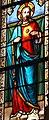 Louvres Église Saint-Justin77072.JPG