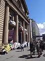 Love Activists BoE Occupation, Liverpool 29 April 2015 (10).jpg