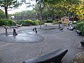 Lower East Side Park - panoramio.jpg