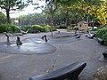 Lower East Side Park - panoramio.jpg
