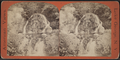 Lower cascade, Dresden, from Robert N. Dennis collection of stereoscopic views.png