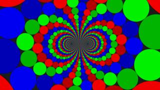 Loxodromic spiral 01.png