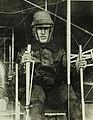 Lt L C Rockwell 1912.jpg