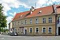 Lubin, Mieszka I 16 - fotopolska.eu (229240).jpg