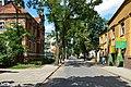 Lubin - fotopolska.eu (229724).jpg