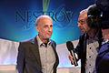 Luc Bondy - Nestroy-Theaterpreis 2013 a.jpg