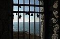Lucchetti, Portovenere, La Spezia - panoramio.jpg
