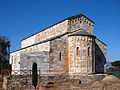 Lucciana la Canonica cathédrale Santa-Maria-Assunta.jpg