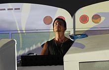 Luciano DJ.JPG