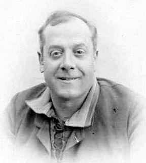 Lucien Fugère French opera singer
