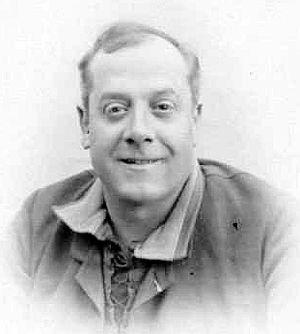 Lucien Fugère - Lucien Fugère, 1890