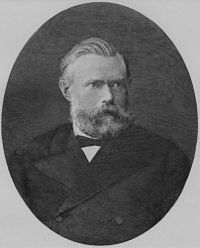 Ludvig Emmanuel Nobel,.jpg