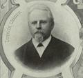 Ludvik Unger 1899.png