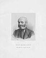 Ludwig Freiherr Haber von Linsberg.jpg