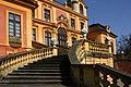 Ludwigsburg-Schloss Favorite-18-Treppe-2009-gje.jpg