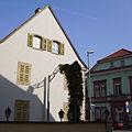 Ludwigshafen-Oggersheim Schillerhaus Wittelsbacher Hof.jpg
