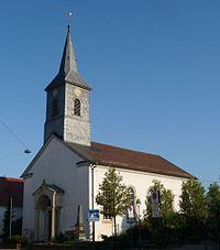 Ludwigshafen-Ruchheim-Evangelische-Kirche.jpg