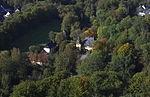 Luftaufnahme Schloss Lüntenbeck.jpg