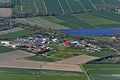 Luftaufnahmen Nordseekueste 2012-05-by-RaBoe-331.jpg