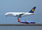 LufthansaA380 6-3-14 (14176339468).jpg