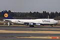 Lufthansa B747-400(D-ABVN) (4445664862).jpg