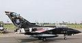 Luftwaffe Tornado NATO Tiger Meet 2011 Cambrai (5808378391).jpg