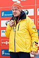 Luge world cup Oberhof 2016 by Stepro IMG 6518 LR5.jpg