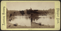 Lullwater, from Robert N. Dennis collection of stereoscopic views.png