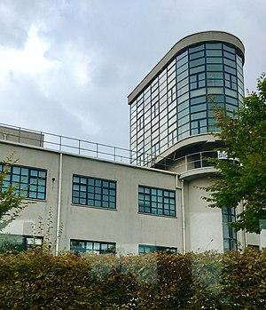 Luma Tower - Luma Tower, Glasgow