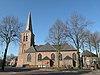 lunteren, de oude kerk positie2 foto5 rm14480 2012-03-11 15.02
