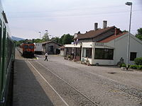 Lupoglav station.JPG