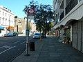 Lupus Street, Pimlico (1) - geograph.org.uk - 134262.jpg
