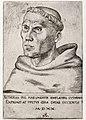 Luther Cranach the Elder BM 1837-0616.363.jpg