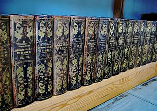 Martin Luther bibliography