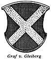 Luthmer III-000d-Wappen Graf von Gleiberg.jpg