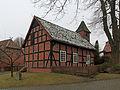 Lutter Kapelle 2015.JPG