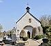Luxembourg Hostert Niederanven cemetery chapel n.jpg