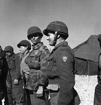 Luxembourg soldier Korea 1953.jpeg