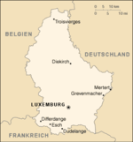 Luxemburg.png