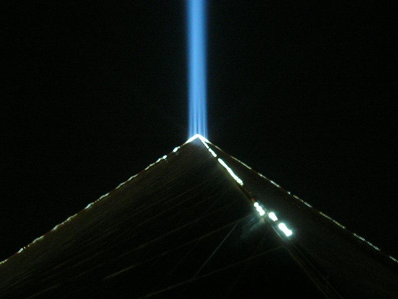 Image:LuxorLight.jpg