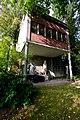 Luzern Atelier Blaesi front.jpg