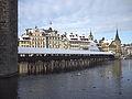 Luzern P1020607 (5282898483).jpg
