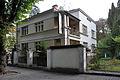 Lviv Hlinky 9 RB.jpg