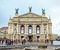 Lviv Opera House.jpg