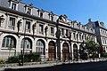 Lycée Janson-de-Sailly, 106 rue de la Pompe, Paris 16e 8.jpg