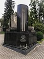 Lychakivsky-tsvyntar-03.jpg