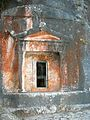 Lycian tomb.jpg
