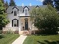 Lyman House Parowan Utah.jpeg