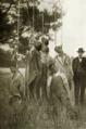 Lynching of six African-Americans in Lee County, GA, 20 Jan 1916.tiff