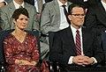 Lynette & Shayne M. Bowen (46076157155).jpg